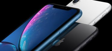 آیفونXS،آیفونXS MaxوآیفونXR به همراه نسل چهارم اپل واچ معرفی شدند