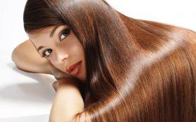 6 نکته برای داشتن موهای سالم !