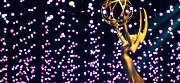 برندگان جوایز امی 2018 مشخص شدند