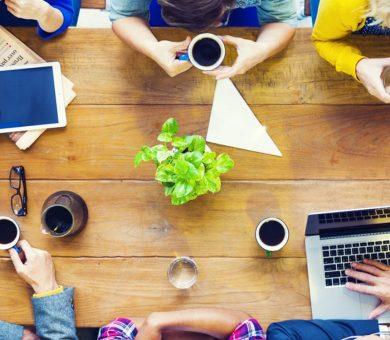 13 نکته برای استخدام کارمند در استارتاپ که باید حتما آنها را رعایت کنید!