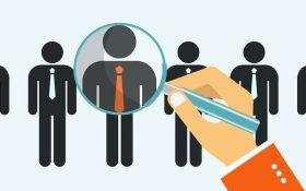 راهنمای چگونگی استخدام بهترین کارمندان برای کارفرمایان
