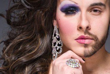 هر آن چیزی که باید درباره ترنس/ ترنسسکشوال یا تراجنسی بدانید !