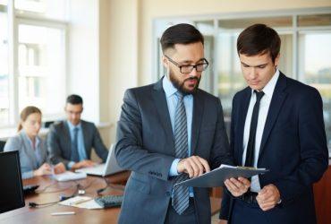 راهکارهایی موثر و کارآمد و برای یادگیری مهارت انتقادپذیری در محیط کار