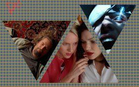 بهترین فیلم ها برای آخر هفته بخش هفتم