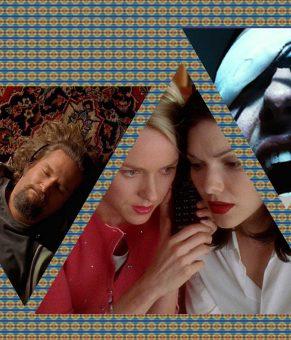 بهترین فیلم هایی که حتما باید آنها را تماشا کنید / بخش هفتم