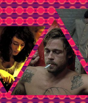 بهترین فیلم هایی که حتما باید آنها را تماشا کنید / بخش پنجم