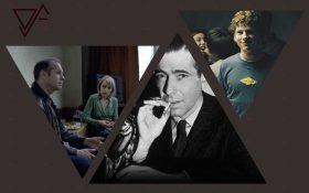 بهترین فیلم هایی که حتما باید آنها را تماشا کنید / بخش چهارم