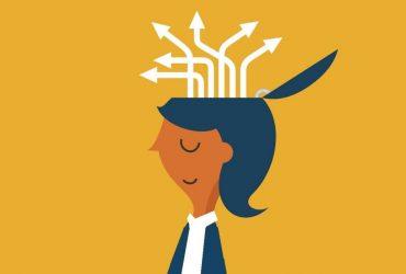 راهکار هایی برای مدیریت هیجان و کنترل رفتار