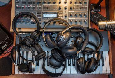 تکنولوژی AptX Adaptive آخرین راهکار برای مقابله با کیفیت پایین بلوتوث صوتی