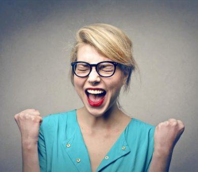 چگونه می توانیم کنترل واکنش و هیجانات مان را به دست بگیریم؟