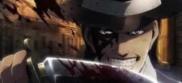 بررسی قسمت دهم فصل سوم انیمه Attack on Titan