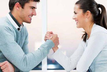 رابطه ی جنسی در صبح یا شب ؟ 6 راهکار برای حل این کشمکش در زوج ها