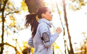 15 پیشنهاد ورزشی اشتباه