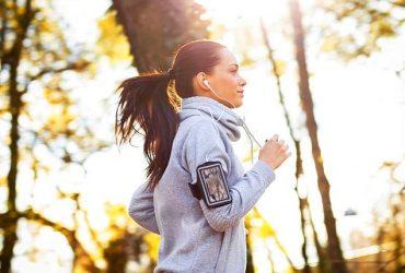 15 پیشنهاد ورزشی که در حقیقت باعث آسیب دیدن شما می گردد !
