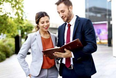 12 قانون که برای متخصص شدن در پرزنت و متقاعد سازی باید آنها را رعایت کنید!