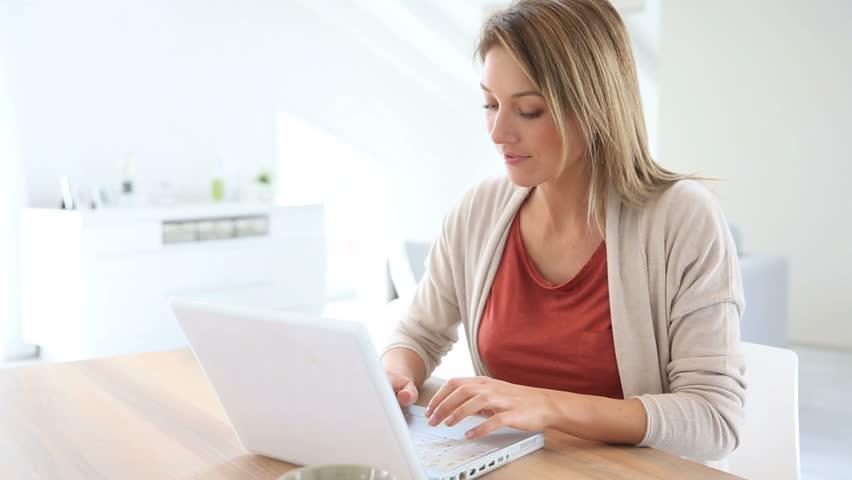 آیا تست های روانشناسی آنلاین قابل اعتماد هستند؟
