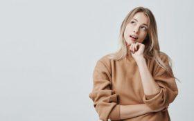 راز زبان بدن برای موفقیت