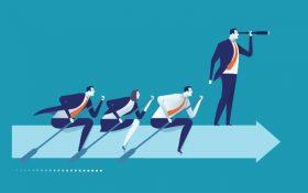 سخت ترین مهارت های مدیریت