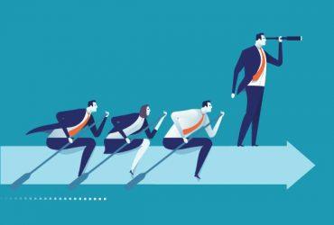 سخت ترین مهارت های مدیریت و رهبری که باید آنها را یاد بگیرید!