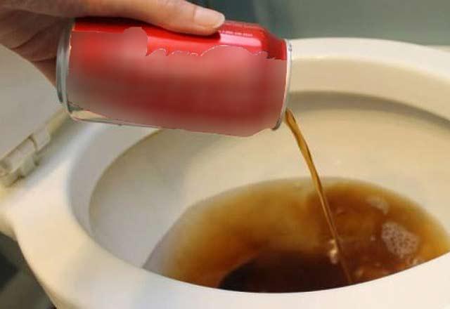 تمیز کردن حمام در مدت 15 دقیقه