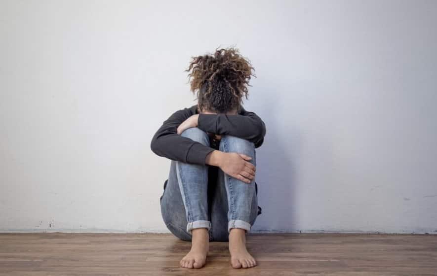 شناخت قربانیان سوء استفاده جنسی در نوجوانان ؛ پزشکان عمومی گوش به زنگ باشند!