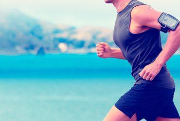 آیا قبل از ورزش باید گرسنه و یا کاملا سیر باشیم ؟