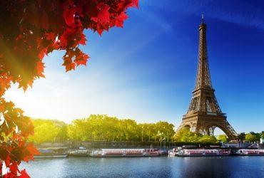 5 تا از بهترین شهرهای خارجی برای سفرهای پاییزی