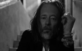 تام یورک Has Ended دومین ترک از موسیقی متن فیلم Suspiria را به اشتراک گذاشت !