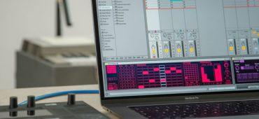 پک رایگان Probability برای ابلتون لایو 10 ، پنج ابزار رندومایز حرفه ای !