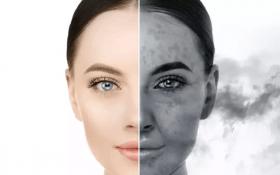 7 نکته برای جلوگیری از آلودگی پوست