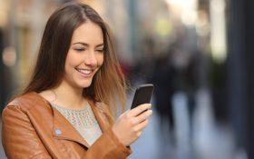 اپلیکیشن Cornell ابزاری برای بررسی وضعیت هوشیاری
