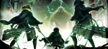 موسیقی اوپنینگ و اندینگ فصل سوم انیمه Attack on Titan