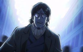 بررسی قسمت یازدهم فصل سوم انیمه Attack on Titan