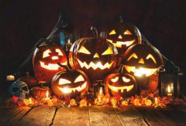 10 فیلم برتر با موضوع هالووین !