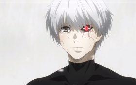 بررسی قسمت 13 و 14 انیمه توکیو غول Tokyo Ghoul:re