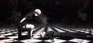 بررسی نیم فصل اول Tokyo Ghoul:re + نیم نگاهی به نیم فصل دوم