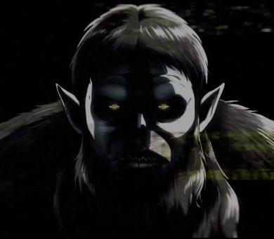 بررسی قسمت دوازدهم فصل سوم انیمه Attack on Titan