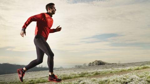 6 پیشنهاد برای شیک بودن هنگام ورزش