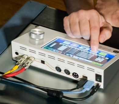 Pipes ماشین آهنگسازی همه کاره ؛ ترکیبی از سخت افزار و نرم افزارهای آهنگسازی!