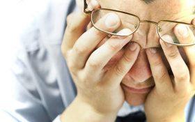 آیا استرس باعث اختلال در حافظه و کوچک شدن حجم مغز در میانسالی خواهد شد؟