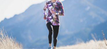 6 پیشنهاد برای شیک بودن هنگام ورزش !