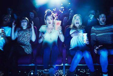5 دلیل برای اینکه چرا ما از ترسیدن یا دیدن فیلم های ترسناک لذت می بریم؟