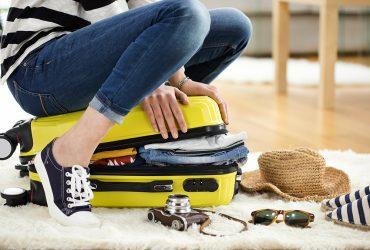 5 نکته حیاتی برای مسافرتی آسان تر !