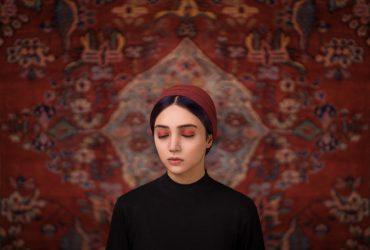 نگاهی به بهترین عکس های ارسالی به مسابقه عکاسی سونی 2019