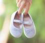 هر آنچه که باید در مورد IVF بدانید!