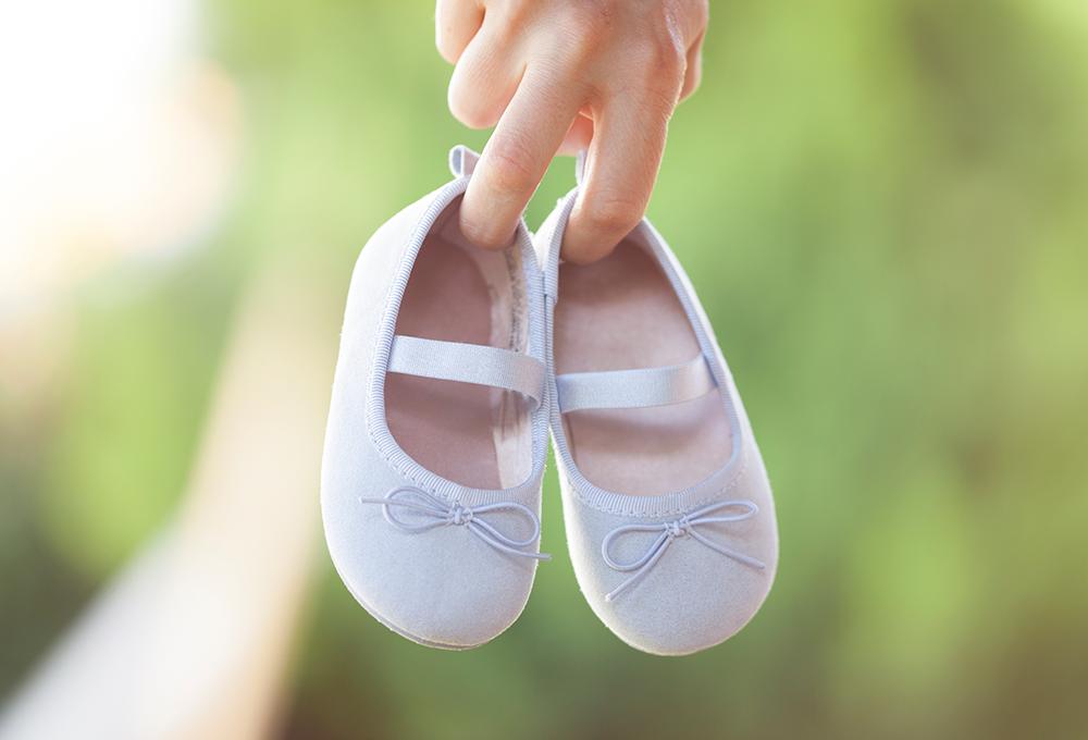 هر آنچه که شما باید در مورد IVF بدانید