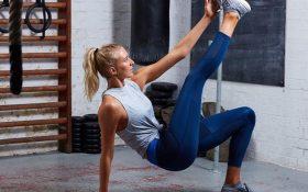 تمرینات ورزشی و درمان بیماری ها