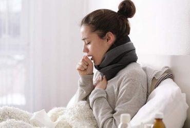 روش های طبیعی برای درمان سرما خوردگی