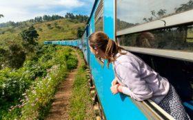 نکاتی برای داشتن سفرهایی های ارزان تر