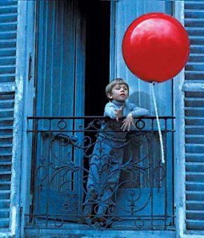 10 تا از بهترین فیلم های بدون دیالوگ که حتما باید ببینید !